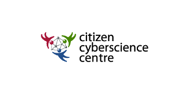 Citizen Cyberscience Centre