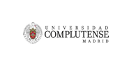 University Complutense of Madrid