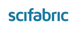 Scifabric Logo